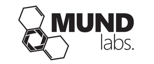 MUND LABS